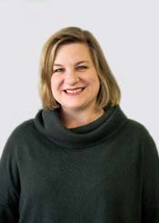 Allison Jones King
